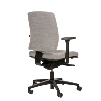Egonomic office chair