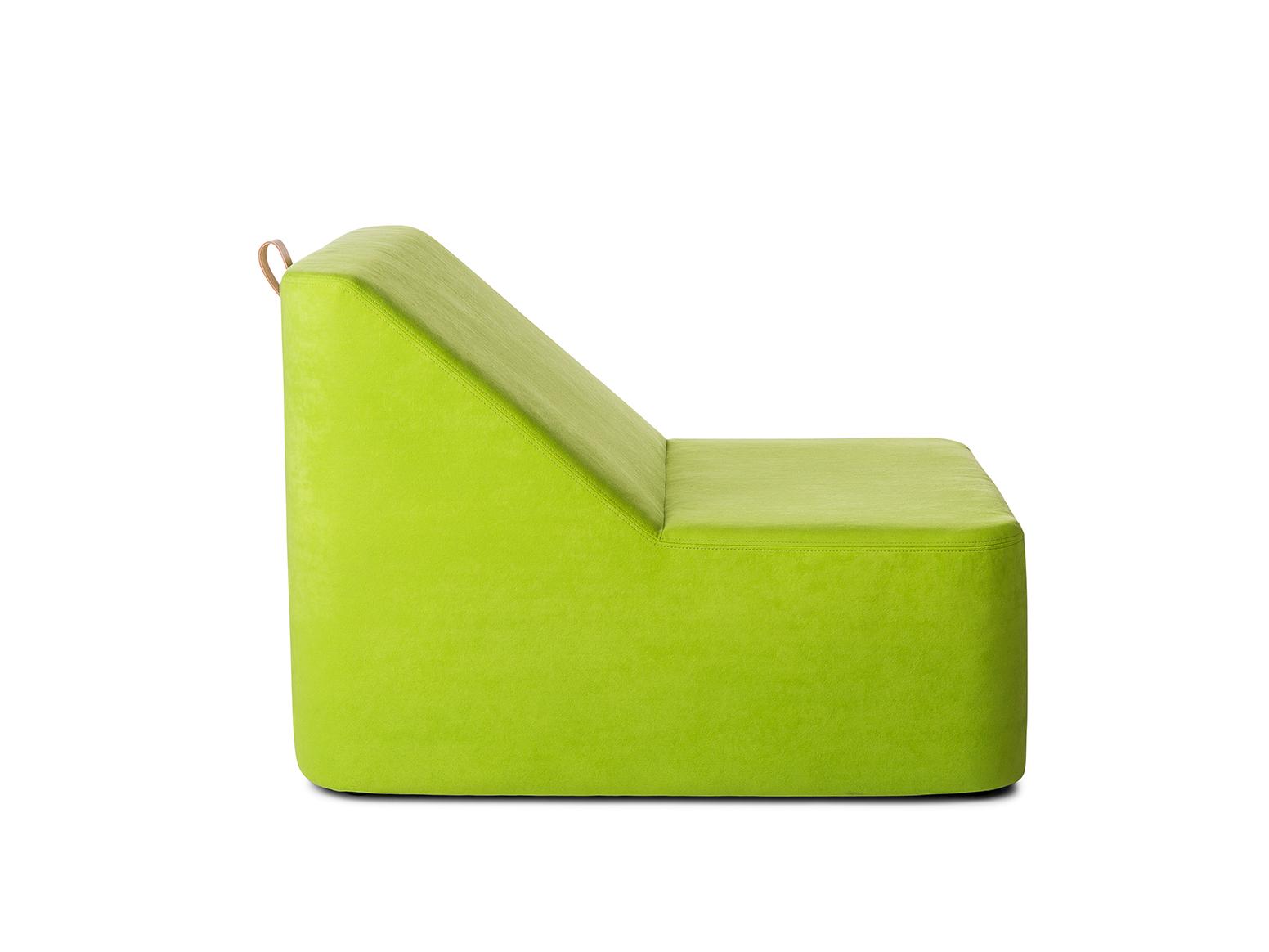 Boris green