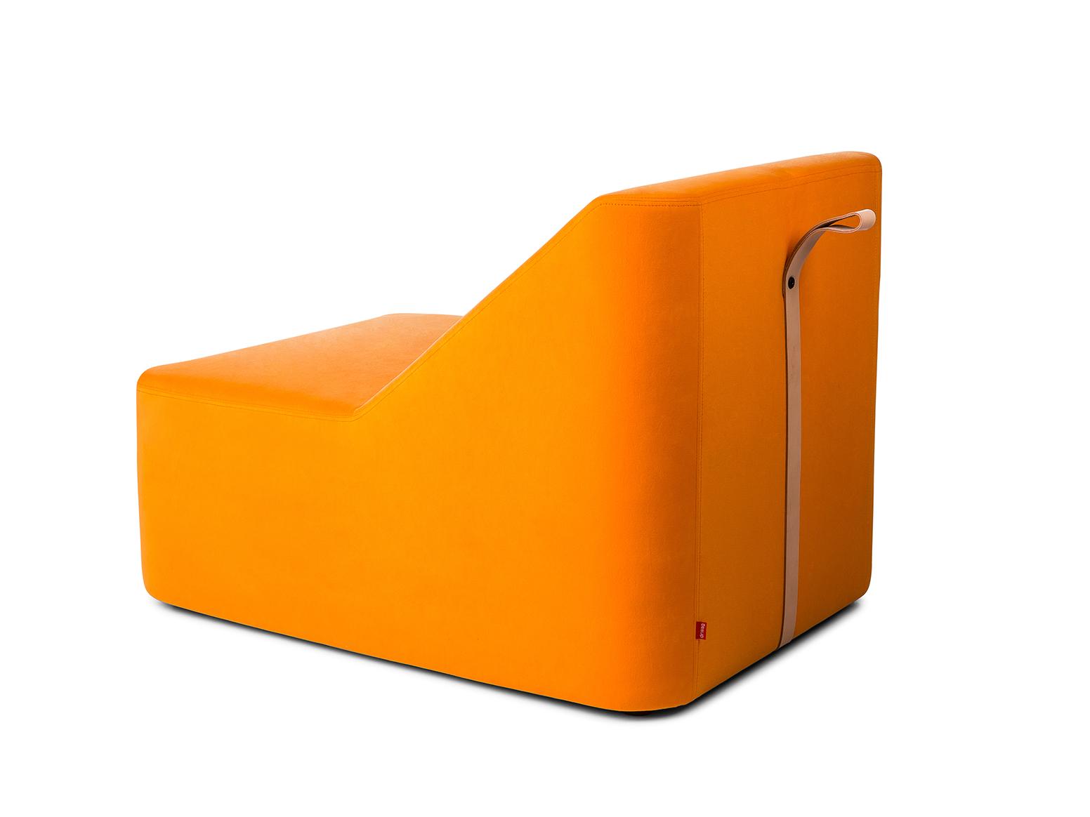 Boris orange
